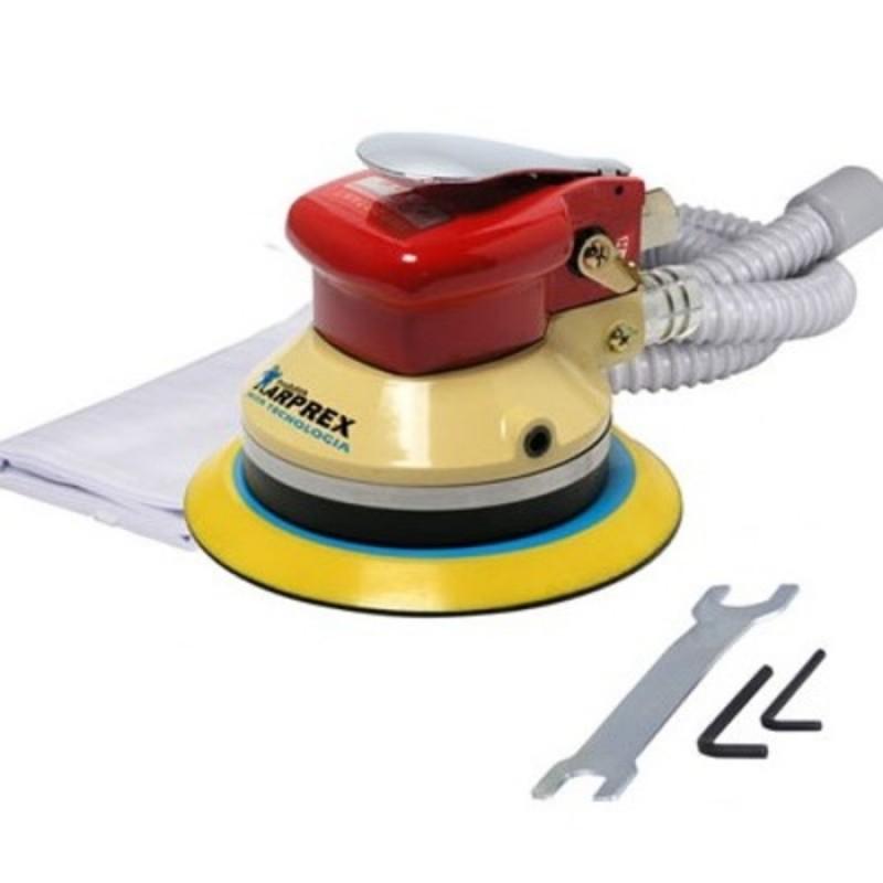 LIXADEIRA FP 603 6 0.5 (ARPREX)