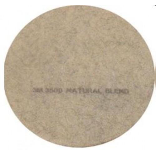 DISCO NATURAL BLEND 505mm H0001482316 (3M)