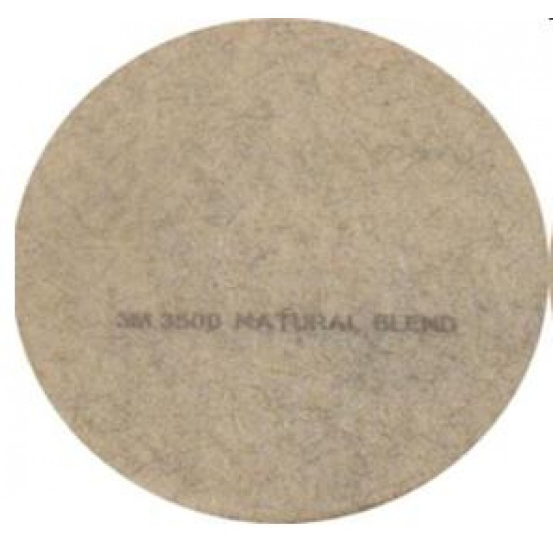 DISCO NATURAL BLEND 505mm H0001482316 (3M)