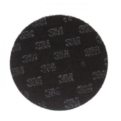 DISCO REMOVEDOR PRETO ONIX 350 MM HB004193643 (3M)