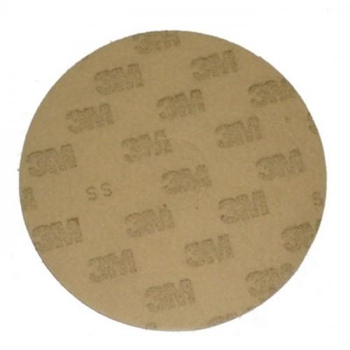 DISCO POLIDOR LP 350MM H0001836917 (3M)